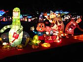100年台灣燈會:IMG_6535.JPG