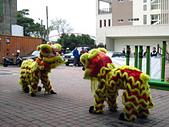 大年初六看舞獅:IMG_0380.JPG