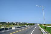 2014西湖甘藷農業之旅與白柚品嘗活動:IMG20141121111259.jpg
