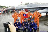 2015新竹空軍基地:IMG20151121141038.jpg