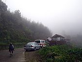 2010苗栗單車快樂遊(三) 大湖→雪見遊憩區:IMG_4147.JPG