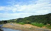 2012苗栗縣鐵道懷舊單車活動:IMG_0092.JPG