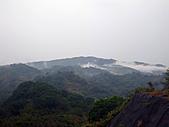 2010苗栗『遊山觀海-挑戰100』:IMG_4509.JPG