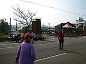2011西湖柚花季:IMG_7009.JPG
