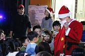 芝麻街聖誕音樂饗宴:IMG_8817.JPG