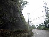 2010苗栗『遊山觀海-挑戰100』:IMG_4498.JPG
