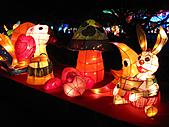 100年台灣燈會:IMG_6536.JPG