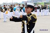 103年台中港海軍敦睦:IMG_8593.JPG