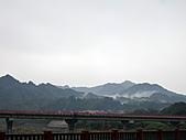 2010苗栗『遊山觀海-挑戰100』:IMG_4445.JPG