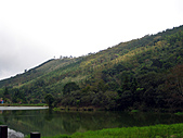 南庄向天湖:IMG_4951.JPG