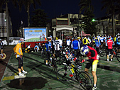 2010苗栗單車快樂遊(三) 大湖→雪見遊憩區:IMG_4081.JPG