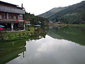 南庄向天湖:IMG_4972.JPG