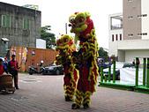 大年初六看舞獅:IMG_0382.JPG