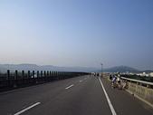 2012台72線快速公路樂活飆汗行:IMG_0660.JPG