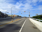 2012苗栗縣鐵道懷舊單車活動:IMG_0096.JPG