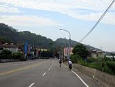 2012苗栗縣山線暴走:IMG_0608.JPG