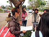 南庄GO:IMG_4639.JPG