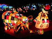100年台灣燈會:IMG_6537.JPG