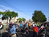 1103我滴小單車:IMG_0933.JPG
