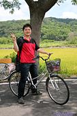 150705新唐人電視台採訪:IMG_1322.JPG