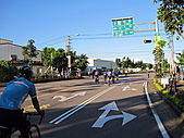 2010單車成年禮-大手牽小手一起挑戰100K:IMG_3165.JPG