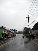 2010苗栗『遊山觀海-挑戰100』:IMG_4475.JPG
