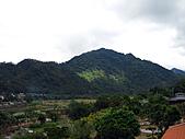 南庄桂花園:IMG_4845.JPG