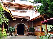 南庄桂花園:IMG_4853.JPG