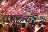 2014後龍鎮福寧宮媽祖遶境祈福安座大典:IMG_8675.JPG