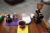 川頁咖啡:IMG_4389.JPG