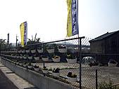 2011西湖柚花季:IMG_7010.JPG