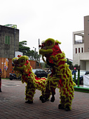 大年初六看舞獅:IMG_0383.JPG