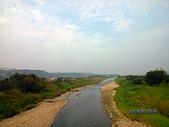 2013西湖甘藷節:IMG_20131124_122915.jpg
