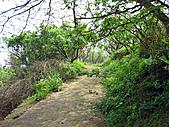 2011西湖柚花季:IMG_7087.JPG