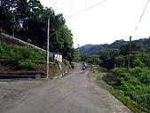 2012台72線快速公路樂活飆汗行:IMG_0735.JPG