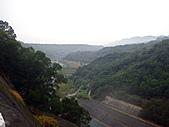 2010苗栗『遊山觀海-挑戰100』:IMG_4510.JPG