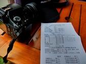 東豐自行車道:259814102_x.jpg