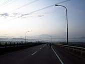 2012台72線快速公路樂活飆汗行:IMG_0611.JPG