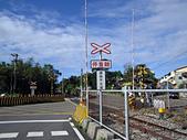 2012苗栗縣鐵道懷舊單車活動:IMG_0107.JPG