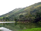 南庄向天湖:IMG_4952.JPG