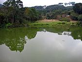南庄向天湖:IMG_4973.JPG