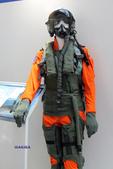 TADTE 2013 台北航太國防工業展:262785734_x.jpg