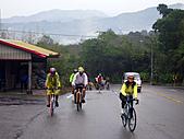 2010苗栗『遊山觀海-挑戰100』:IMG_4476.JPG