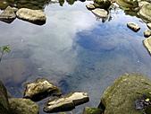 南庄護魚步道:IMG_4785.JPG