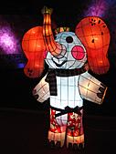 100年台灣燈會:IMG_6461.JPG