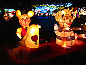 100年台灣燈會:IMG_6540.JPG