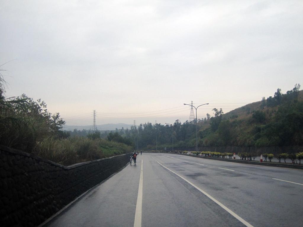 2010苗栗『遊山觀海-挑戰100』:IMG_4599.JPG