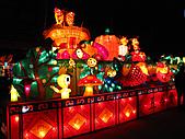 100年台灣燈會:IMG_6551.JPG