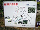 2011西湖柚花季:IMG_7037.JPG