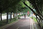 東豐自行車道:259815834_x.jpg